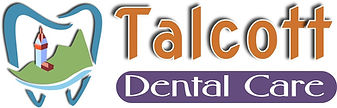 Talcott-Dental-Care-Final-Grouped.jpg