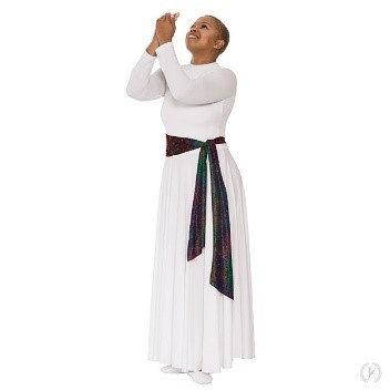 71733- Transformation Praise Sash