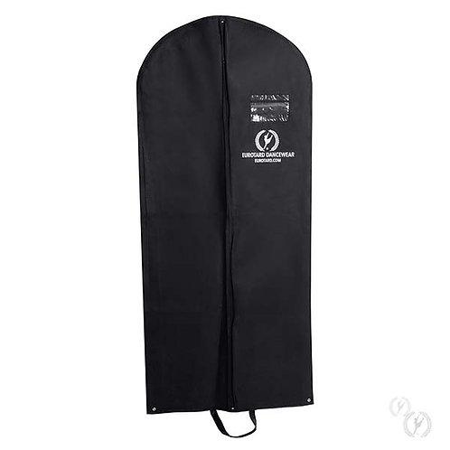 13BAG - Garment Bag with Eurotard Logo