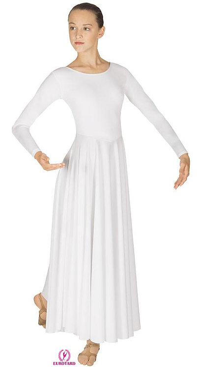 13524 Basic Liturgical Dress
