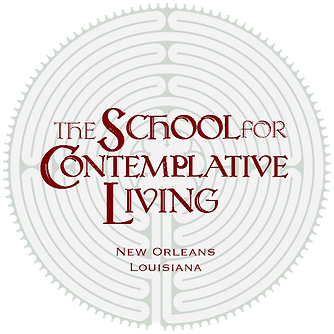 School for Contemplative Living.png