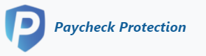 pp logo from sign up dashboaerd site.png