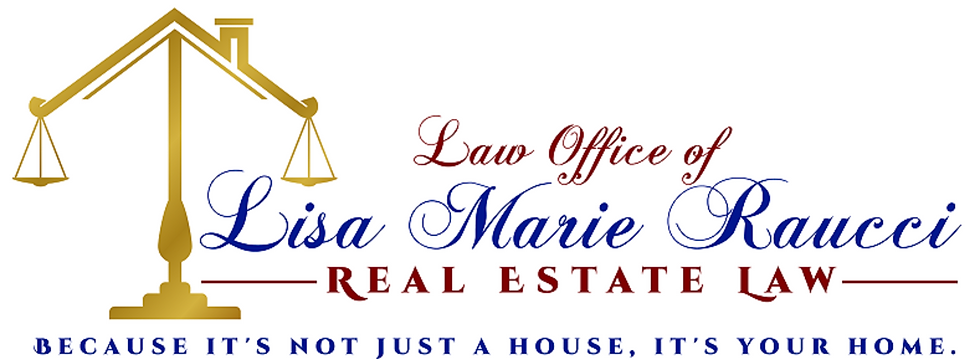Law Office of Lisa Marie Raucci-01.png