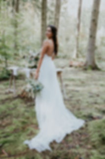 191018_Styled_Shoot_Luna_Timo_Fotografie