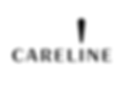 Careline.png