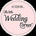 the_little_wedding_corner-yessica_baur_f