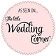 the_little_wedding_corner-yessica_baur_f