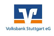 Logo Volksbank Stuttgart.png