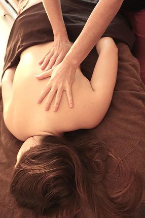 massage dos.jpg