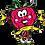 Thumbnail: Millions Raspberry Lip Balm