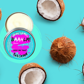 coconut!.png