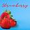 Thumbnail: Millions Strawberry Lip Balm