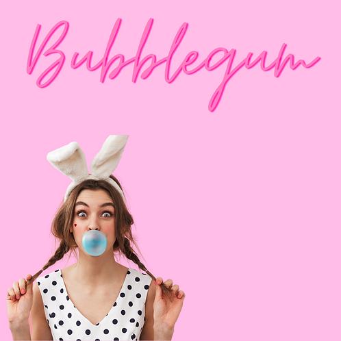 Millions Bubblegum Lip Balm