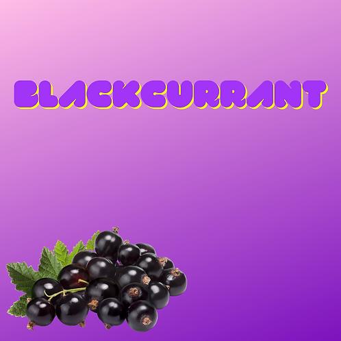 Millions Blackcurrant Body Balm