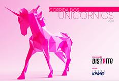 corrida_dos_unicórnios.png