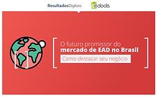 mercado EAD no Brasil.png