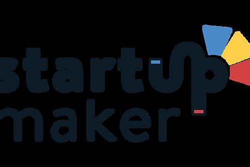 Startup Maker