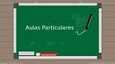 Aula+Particular+e+sua+importância.png