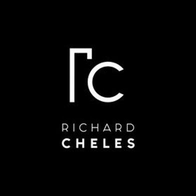 Completo de Fotografia em Estúdio com Richard Cheles - Embaixador Sony