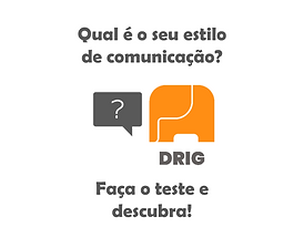 icone_teste_comunicação.png
