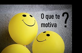 motivação.png