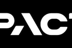 UX & Usabilidade - Projetando Interfaces Inteligentes para Websites e Apps
