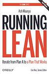 capa running lean.jpg