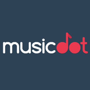 Curso ONLINE de Música (diferentes instrumentos) - plano SEMESTRAL
