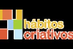 Hábitos Criativos
