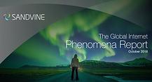 phenomena.png