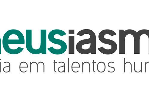 ENGAJAMENTO DE TALENTOS E CULTURA DE VALOR