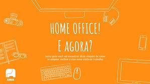 dicas de home office da DRIG.jpg