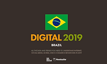 brazil digital trends.png