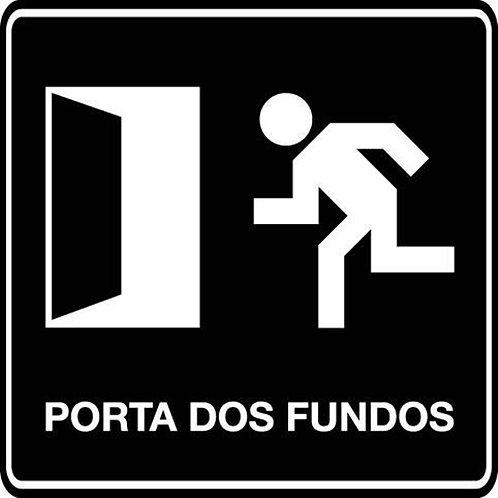 Conteúdo Audiovisual, Produção, Técnicas e Humor com Porta dos Fundos