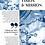 Thumbnail: The Sober Handbook