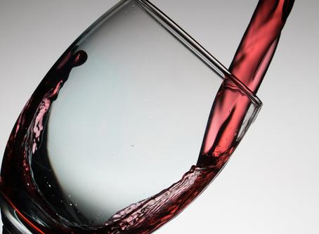 Empty Promises of Drinking