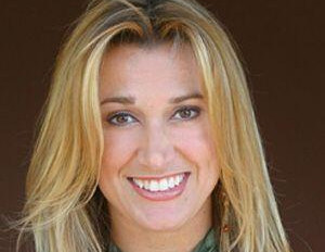 Alumni Spotlight - Kristin Altfather