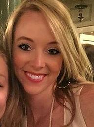 Miss Caitlyn