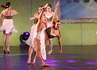 NYCDA Competition Results