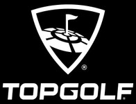 DJ Bad Ash gets a residency in Vegas at TopGolf with Deejay Silver & CountryClubDJs