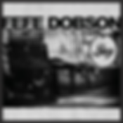 "Ashlee Williss writes hit song ""Rockstar"" on Fefe Dobson's Delux album Joy"