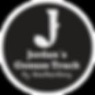 foodtruck_logo_gerberding.png
