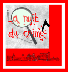 Logo la nuit du crime.png