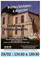 Visite_costumée_château_Villebois.jpg