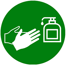 Icone gel hydroalcoolique.png