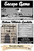 Affiche_Escape_Game_Château_Villebois_20