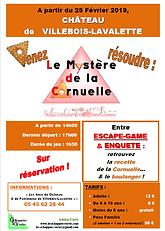 Affiche LE MYSTERE DE LA CORNUELLE.png