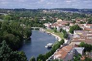 Angoulême Charente