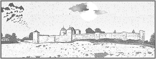 chateau VIllebois EG_edited.png