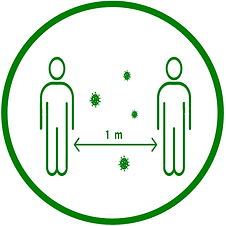 Icone_distanciation_1_mètre.png
